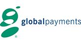 global playment logo